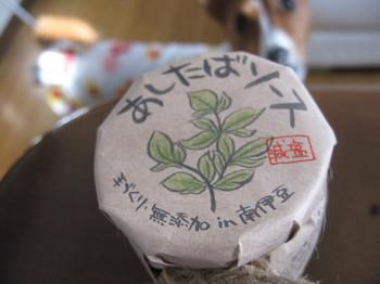 20091123_04.JPG