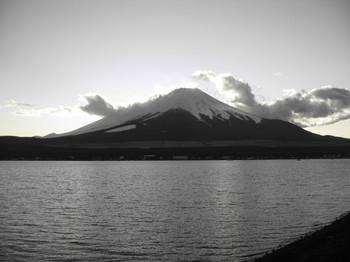 20091217_53.JPG